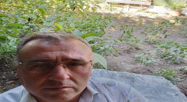 Mısır Tarlasında Elektrik Akımına Kapılan Çiftçi Hayatını Kaybetti