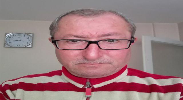 Kalp hastası adam banyoda ölü olarak bulundu