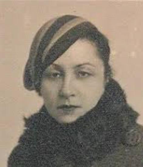 Tarihe Adını Yazdıran Türk Kadınları