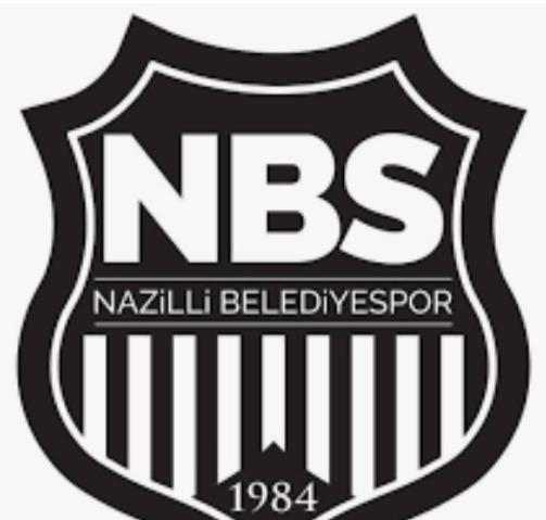Nazilli Belediyespor, yarın evinde Ağrı 1970 ile karşı karşıya gelecek