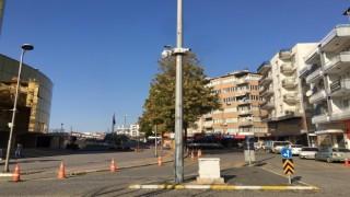 Aydın'da KGYS'ye Yakalananlar Uyarıldı